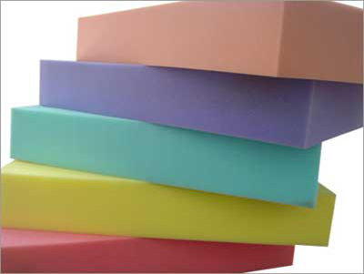 Foam Companies & Factory,Best PU,FR Foam,Foam Sheet,Mattress
